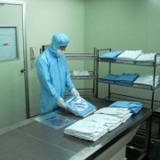 CIC factory_01